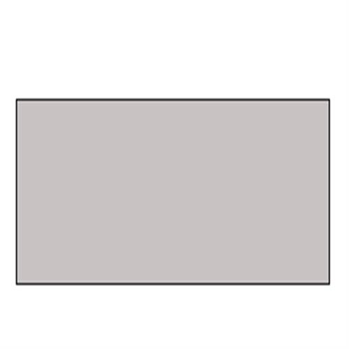 ラウニー ソフトパステル 073-1 ウォームグレー