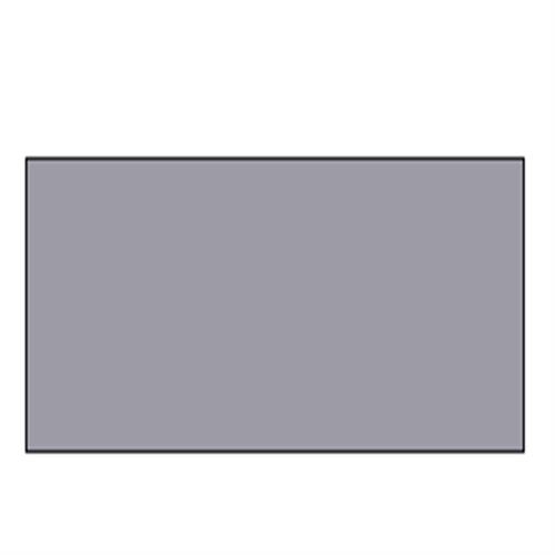 ラウニー ソフトパステル 073-2 ウォームグレー