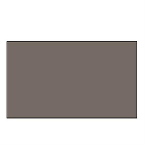 ラウニー ソフトパステル 073-3 ウォームグレー
