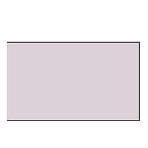 ラウニー ソフトパステル 551-1 レッドグレー