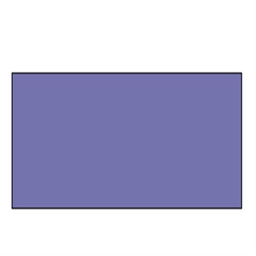 ラウニー ソフトパステル 435-3 パープルグレー