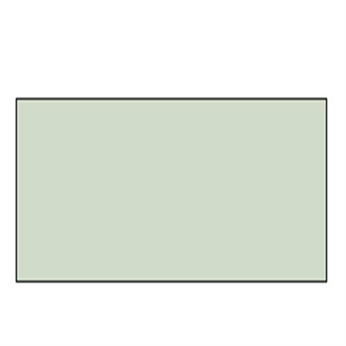 ラウニー ソフトパステル 345-1 グリーングレー