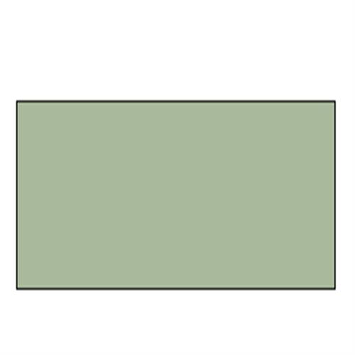 ラウニー ソフトパステル 345-2 グリーングレー