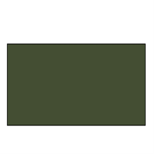 ラウニー ソフトパステル 345-4 グリーングレー