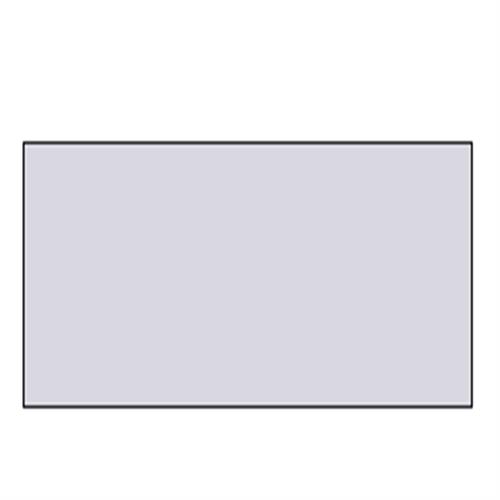 ラウニー ソフトパステル 053-1 クールグレー