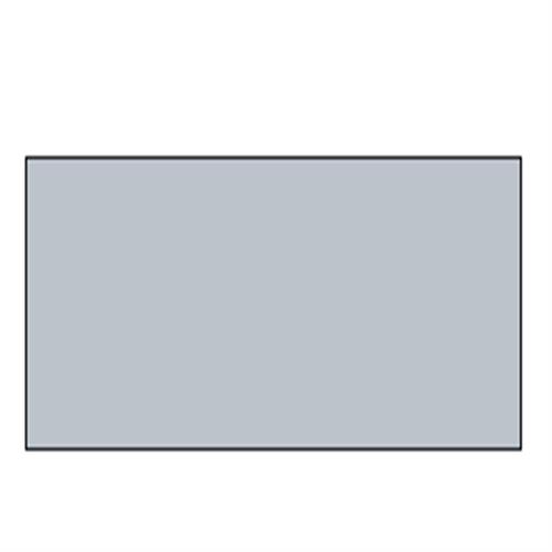 ラウニー ソフトパステル 053-2 クールグレー