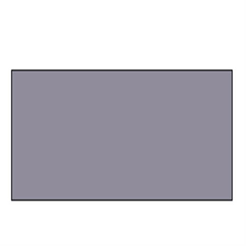 ラウニー ソフトパステル 053-3 クールグレー