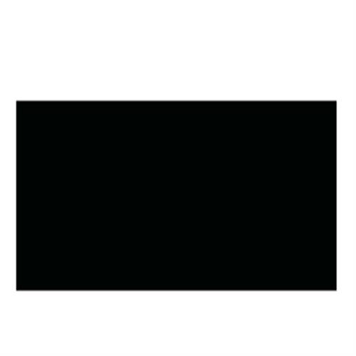 ラウニー ソフトパステル 037-0 デーラーラウニーブラック