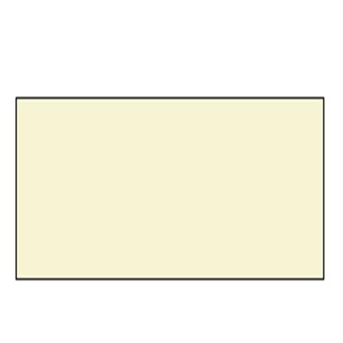 ラウニー ソフトパステル 651-1 レモンイエロー
