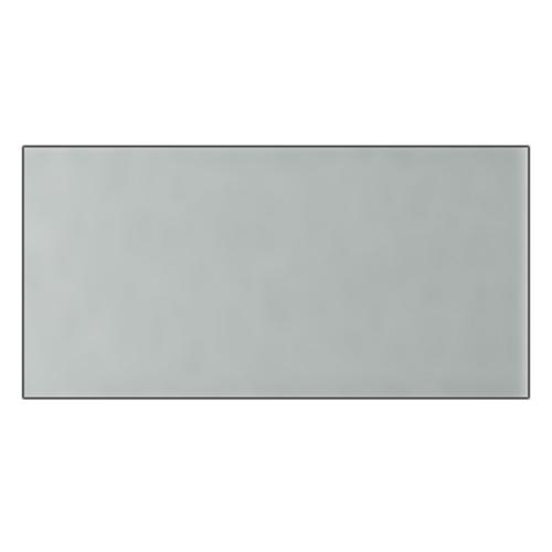 カランダッシュ パブロ色鉛筆 003ライトグレー