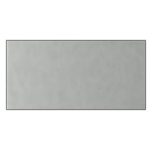 カランダッシュ パブロ色鉛筆 004スティールグレー