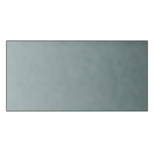 カランダッシュ パブロ色鉛筆 005グレー