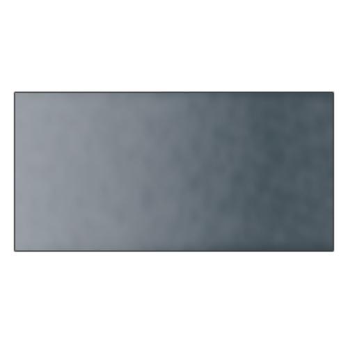 カランダッシュ パブロ色鉛筆 006マウスグレー