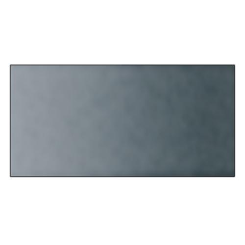 カランダッシュ パブロ色鉛筆 007ダークグレー