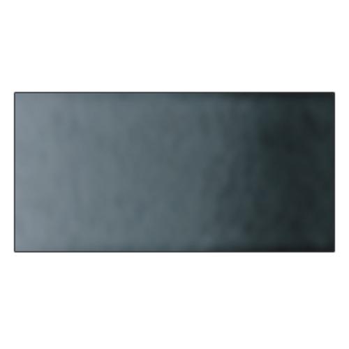 カランダッシュ パブロ色鉛筆 008グレーイッシュブラック