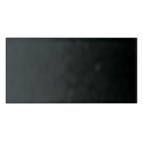 カランダッシュ パブロ色鉛筆 009ブラック