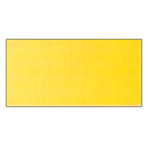 カランダッシュ パブロ色鉛筆 010イエロー