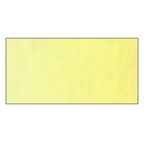 カランダッシュ パブロ色鉛筆 011ペールイエロー