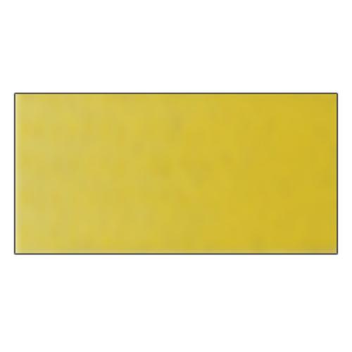 カランダッシュ パブロ色鉛筆 015オリーブイエロー