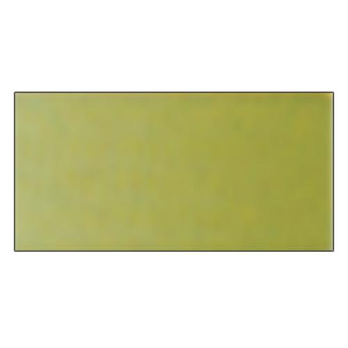 カランダッシュ パブロ色鉛筆 016カーキグリーン