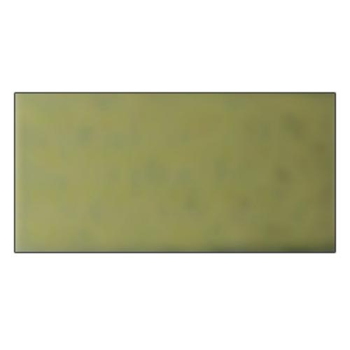 カランダッシュ パブロ色鉛筆 018オリーブグレー