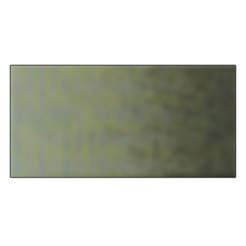 カランダッシュ パブロ色鉛筆 019オリーブブラック