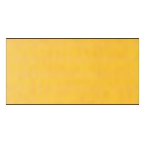 カランダッシュ パブロ色鉛筆 020ゴールデンイエロー
