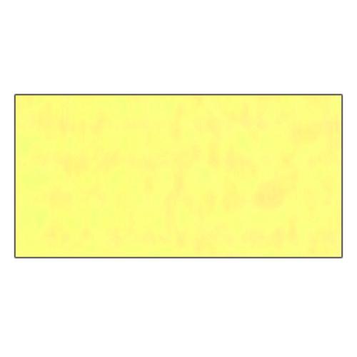 カランダッシュ パブロ色鉛筆 021ネープルスイエロー