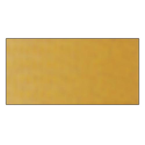 カランダッシュ パブロ色鉛筆 025グリーンオーカー