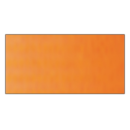 カランダッシュ パブロ色鉛筆 030オレンジ
