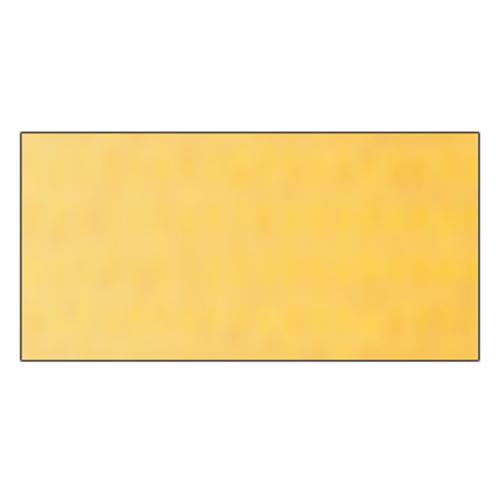 カランダッシュ パブロ色鉛筆 031オレンジッシュイエロー