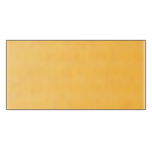 カランダッシュ パブロ色鉛筆 032ライトオーカー
