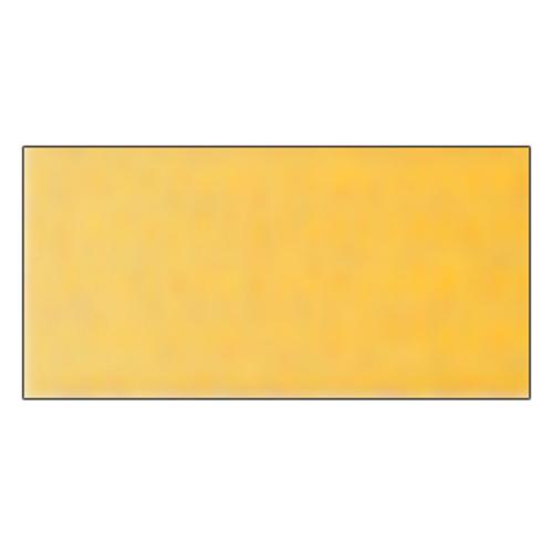 カランダッシュ パブロ色鉛筆 033ゴールデンオーカー