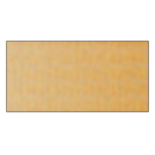 カランダッシュ パブロ色鉛筆 035オーカー