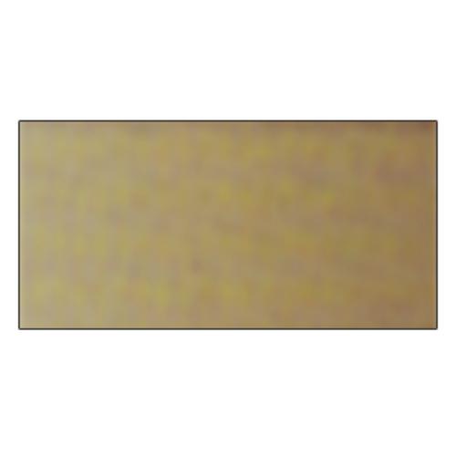 カランダッシュ パブロ色鉛筆 037ブラウンオーカー