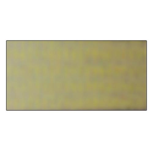 カランダッシュ パブロ色鉛筆 039オリーブブラウン