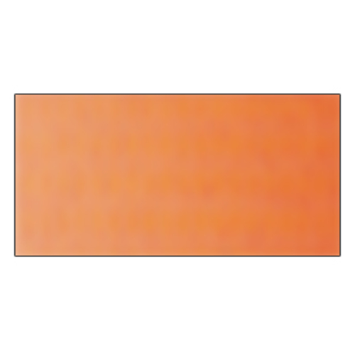 カランダッシュ パブロ色鉛筆 040レディッシュオレンジ