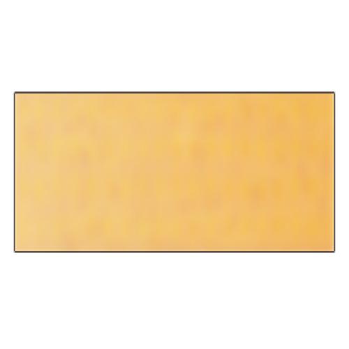 カランダッシュ パブロ色鉛筆 041アプリコット