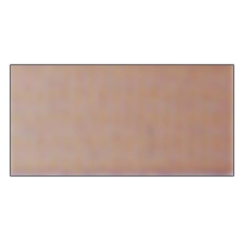 カランダッシュ パブロ色鉛筆 043ブラウニッシュオレンジ