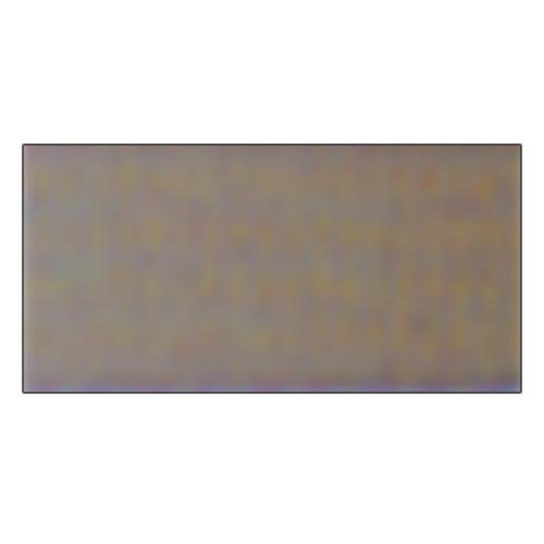カランダッシュ パブロ色鉛筆 045バンダイクブラウン