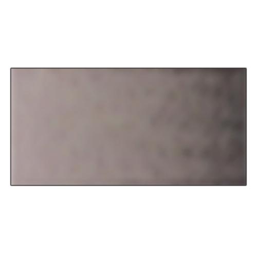 カランダッシュ パブロ色鉛筆 047ビスタ