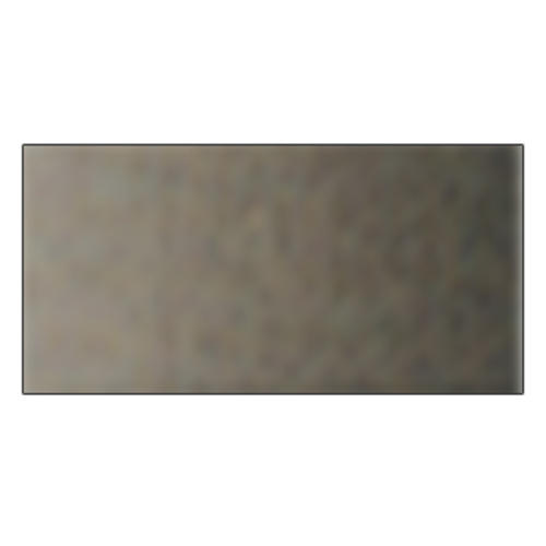 カランダッシュ パブロ色鉛筆 049ローアンバー