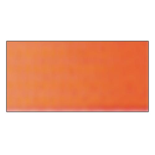 カランダッシュ パブロ色鉛筆 050フレームレッド