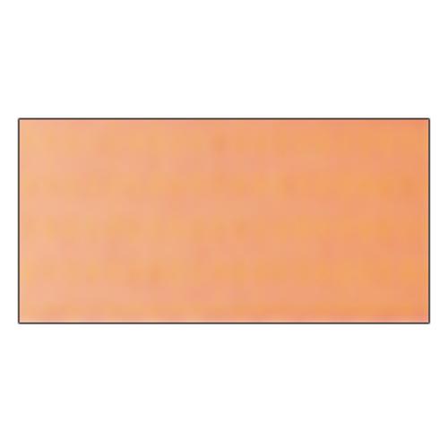 カランダッシュ パブロ色鉛筆 051サーモン