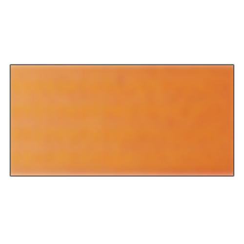 カランダッシュ パブロ色鉛筆 053ヘーゼル