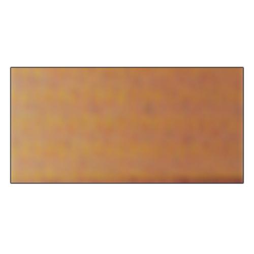 カランダッシュ パブロ色鉛筆 055シナモン