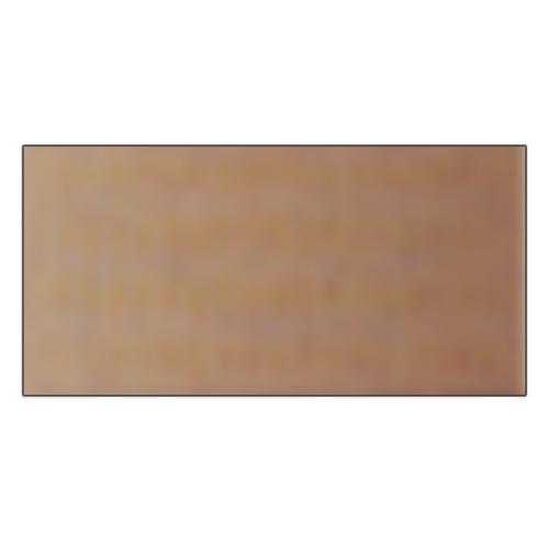 カランダッシュ パブロ色鉛筆 057チェスナッツ