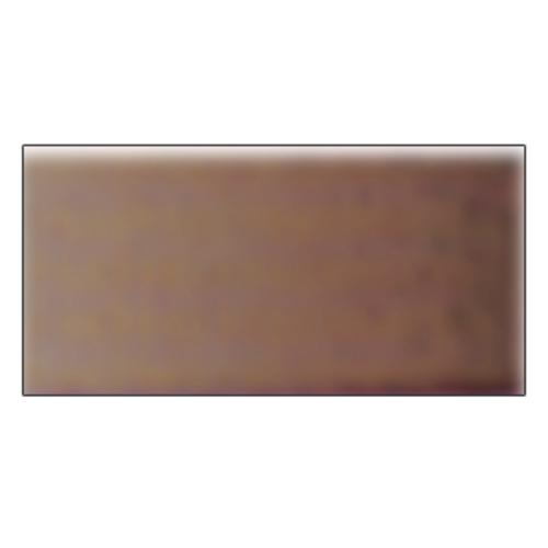 カランダッシュ パブロ色鉛筆 059ブラウン