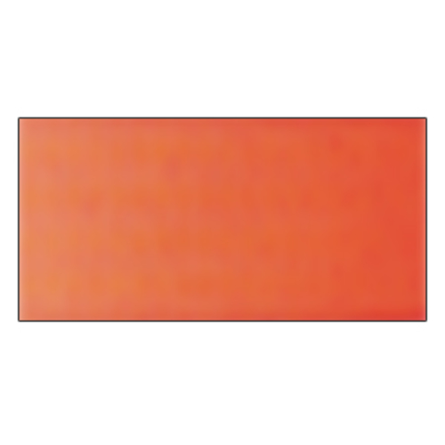 カランダッシュ パブロ色鉛筆 060バーミリオン