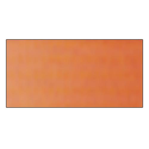 カランダッシュ パブロ色鉛筆 062ベネチアンレッド